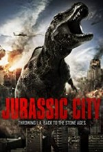 Watch Jurassic City