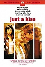 Watch Just a Kiss