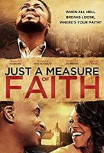 Watch Just a Measure of Faith