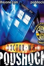 Watch Just a Minute: Doctor Who Special