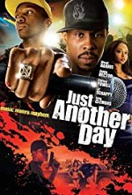 Watch Just Another Day