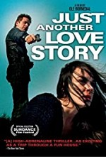 Watch Just Another Love Story