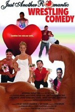 Watch Just Another Romantic Wrestling Comedy