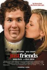 Watch Just Friends