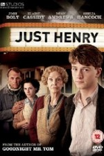 Watch Just Henry