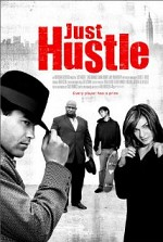 Watch Just Hustle