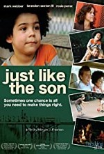 Watch Just Like the Son