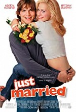 Watch Just Married