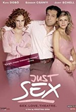 Watch Just Sex and Nothing Else