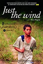Watch Just the Wind