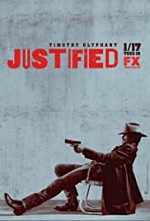 Watch Justified