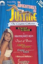 Watch Justine: Exotic Liaisons