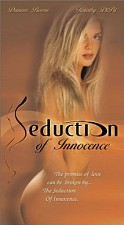 Watch Justine: Seduction of Innocence