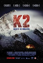 Watch K2: Siren of the Himalayas