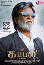 Watch Kabali