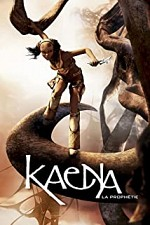 Watch Kaena: The Prophecy