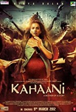Watch Kahaani