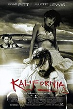 Watch Kalifornia