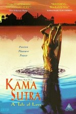 Watch Kama Sutra: A Tale of Love