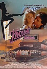Watch Kandyland