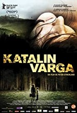 Watch Katalin Varga