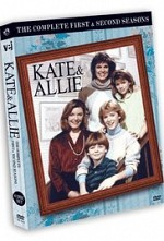 Kate & Allie SE