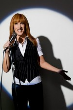 Watch Kathy Griffin Does the Bible Belt