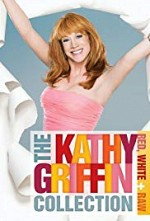 Watch Kathy Griffin: Kathy Griffin Does the Bible Belt
