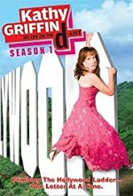 Kathy Griffin: My Life on the D-List SE