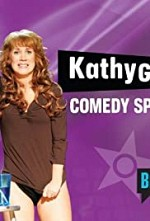 Watch Kathy Griffin: Straight to Hell