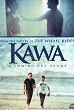 Watch Kawa