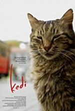 Watch Kedi