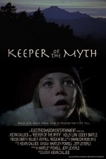 Watch Keeper of the Myth