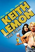 Watch Keith Lemon: The Film