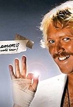 Watch Keith Lemon's Very Brilliant World Tour