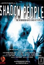 Watch Keith Parker's Shadow People