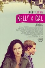 Watch Kelly & Cal