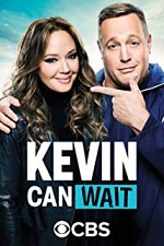 Kevin Can Wait SE