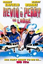 Watch Kevin & Perry Go Large