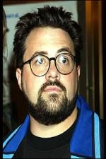 Watch Kevin Smith: Too Fat for 40!