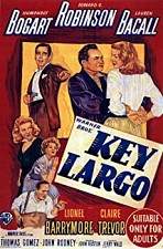 Watch Key Largo