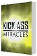 Watch Kick Ass Miracles
