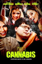 Watch Kid Cannabis