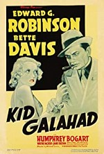 Watch Kid Galahad