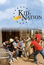 Kid Nation SE