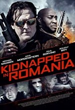 Watch Kidnapped in Romania