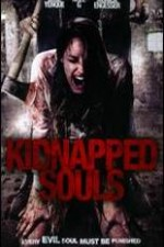 Watch Kidnapped Souls