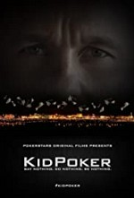 Watch KidPoker