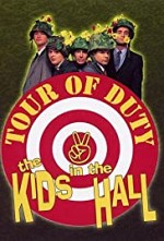 Watch Kids in the Hall: Tour of Duty