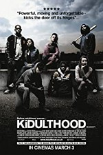 Watch Kidulthood